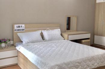 Cho thuê căn hộ Sunrise Riverside 2PN full nội thất giá 17tr/th