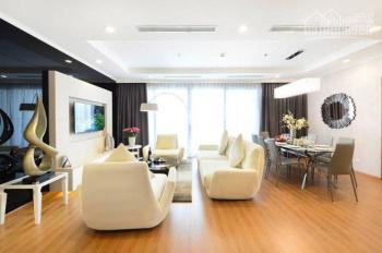 Chính chủ cần bán lại căn 76,21m2, tòa CT1 ban công Đông Nam giá cắt lỗ. LH: 0334252992