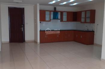 Cho thuê căn hộ The Light 140m2 siêu rộng 3PN 2 vệ sinh, vào luôn LH 0969056089