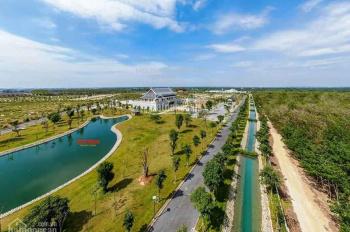 Nhận ngay ưu đãi sau mùa dịch, nghĩa trang cao cấp Sala garden Long Thành, Đồng Nai, 0968245048