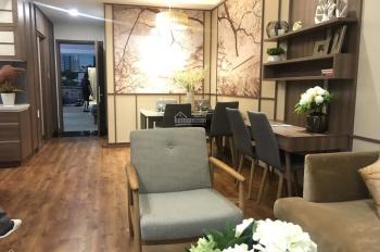 Cần bán căn hộ Akari City giá tốt giai đoạn 1 chỉ từ 2.05 tỷ, căn hộ 2 phòng ngủ