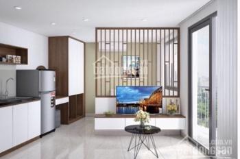 Cho thuê khách sạn mới xây tại KĐT VCN Phước Hải