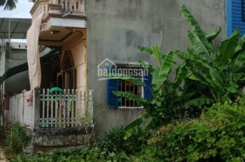 Bán đất kiệt oto 50 Phạm Thị Liên, phường Kim Long, TP Huế