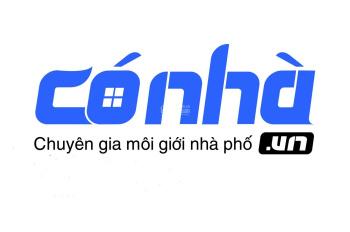 Cho thuê nhà mặt tiền đường Nguyễn Thượng Hiền, Phú Nhuận, 6x16m, trệt 3 lầu, khu VPCT, Có Nhà