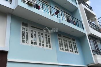 Chính chủ cho thuê mặt tiền Hoa Hồng, P2, Quận Phú Nhuận, 4x20m, 4 lầu, giá cho thuê 30 triệu/tháng