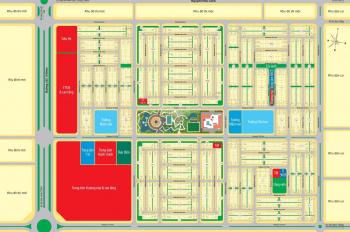 Hàng ngộp Mega City 2 lô T21 ô 10, TH24 ô 50, T10 ô 33 giá bán chỉ từ 720 tr/lô. LH: 0938434950