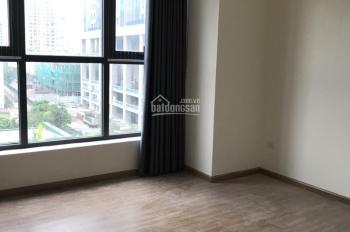 Cần bán/cho thuê căn chung cư Sun square 21 Lê Đức Thọ