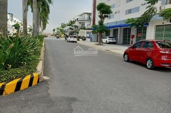Căn hộ gần chợ Xuân Thới Thượng, đã hoàn thiện, 300 triệu, sổ hồng riêng, LH 0789.11.49.79