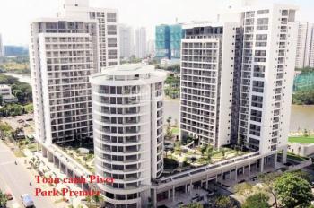 Bán gấp căn hộ Riverpark Premier PMH, DT 122,4m2 3PN 2WC view hướng nam giá 9.3 tỷ -LH 0909.86.5538