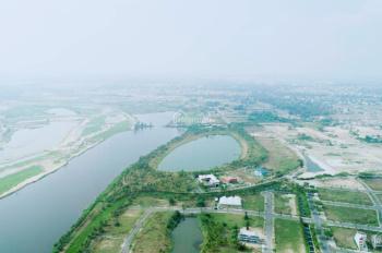 Giá thấp nhất thị trường 90m2, 104m2, 180m2, biệt thự R1 khu đô thị FPT Đà Nẵng. LH: 0903 211 711