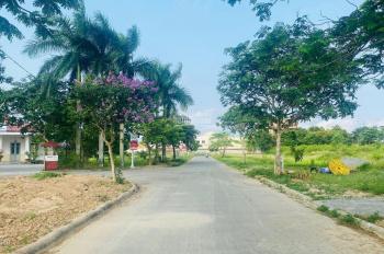 Mua đất quận Dương Kinh tặng ngay 1 cây vàng, thêm combo bốc thăm xe Mercedes C200, honda SH