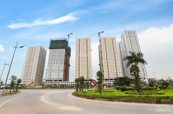 Cần bán căn 17 tầng trung tòa Park 2 view Nhật Tân nhận ngay, giá 1.254 tỷ bao tên. LH: 0902222582