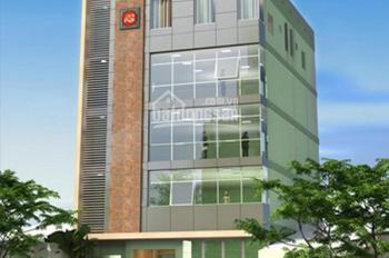 Cần bán gấp lô đất đường số 12 Trần Não, P.Bình An, Quận 2. Giá rẻ