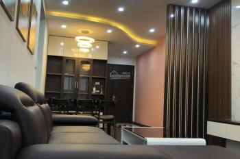 Bán cắt lỗ căn hộ 71,2m2 thiết kế 2 PN, giá 2.2-2.4 tỷ có fix cho khách nhiệt tình muốn mua ở luôn