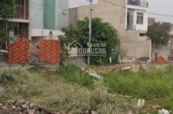 Bán đất nền thổ cư cách chợ Hòa Phú 700m sổ hồng riêng xây dựng tự do, LH: 0905001544