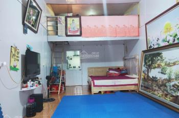 Gia đình cần bán gấp 1 nhà cấp 4, Xã Kim Chung, Hoài Đức, Hà Nội, LH 0342686888