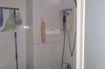 Cho thuê căn hộ CC Cộng Hòa Plaza, DT: 61m2, Cộng Hòa, Phường 12, Tân Bình