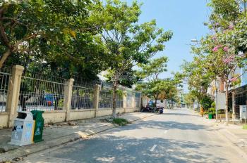 Chỉ từ 2,4 tỷ sở hữu lô đất liền kề Aeon Mall Bình Tân, ngân hàng VIB Hỗ trợ 60%, SHR, xây tự do