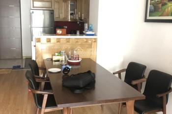 Gia đình cần tiền bán căn hộ chung cư Hà Đô Park View cao cấp, chính chủ thiện chí bán