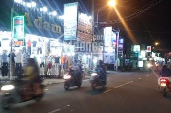 Mặt tiền đường Mã Lò, gần Lê Văn Quới, Ao Đôi. 8x30m, giá 17.5 tỷ TL