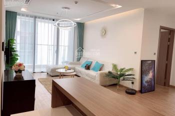 Cho thuê căn hộ Tân Hoàng Minh 36 Hoàng Cầu: Tầng 16, 99m2, 2 ngủ, đầy đủ đồ, view hồ(ảnh thật)