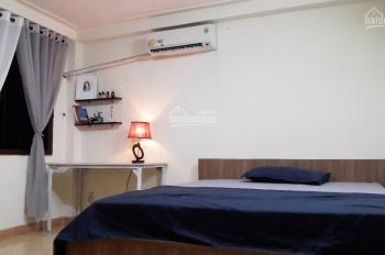 Cho thuê phòng trọ có nội thất gần Hàng Xanh, giá ưu đãi chỉ 4tr/tháng