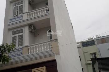 Cho thuê nhà 150/9A Nguyễn Trãi, Quận 1 hẻm rộng 7m thông ra Lê Thị Riêng. Liên hệ: 0909492386