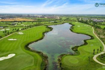 Biệt thự West Lakes Golf And Villas giá khởi điểm GĐ1 chỉ từ 2,85 tỷ/căn, SHR, LH CĐT 0946666038