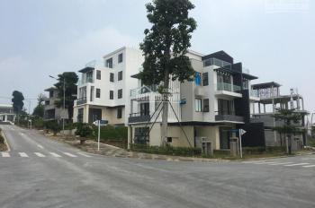 Chính chủ cần bán căn song lập BT20 180m2 hướng ĐN dự án Phú Cát City LH 0977234623