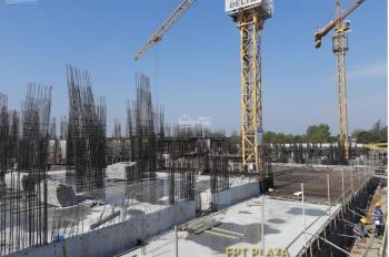 Click đăng ký mua ngay căn hộ FPT Plaza Đà Nẵng - Đảm bảo bao giá toàn thị trường, số lượng rất ít