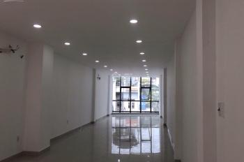 Cho thuê nguyên căn 28A Trần Quang Diệu, Quận 3, gần ngã 4 Lê Văn Sỹ. Liên hệ: 0838056296