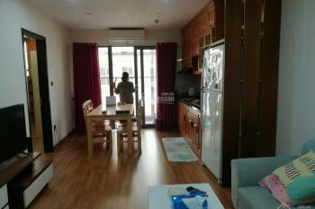 Chính chủ cần cho thuê gấp căn 2PN tòa V1 Home City, đủ nội thất, giá 14tr/th, có thương lượng
