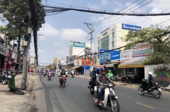 Hàng siêu vip, mặt tiền Lê Văn Việt, ngang 10m*30m= 300m2 công nhận, giá 35 tỷ, TL chính chủ