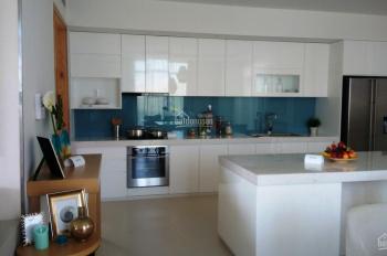 Biệt thự Cam Ranh Mystery Villa - full nội thất cách sân bay Cam Ranh 5p giá chủ đầu tư: 0985694795