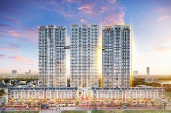 Tặng 20 triệu, chiết khấu 8% khi mua căn hộ tòa V1 The Terra - An Hưng. LH 0961.68.88.28