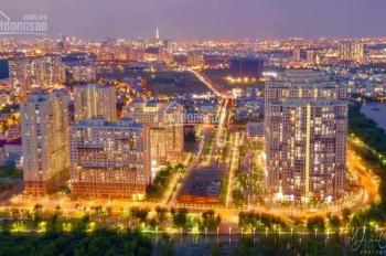 Bán căn hộ cao cấp A1 Riverside, căn góc view sông 75m2, 2PN, giá 2.250 tỷ. LH 0904469091