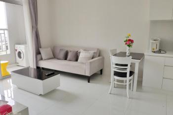 Cho thuê căn hộ The Prince - 1PN, 2PN, 3PN giá từ 12.3 tr/th, full NT - 0932709098 Lộc