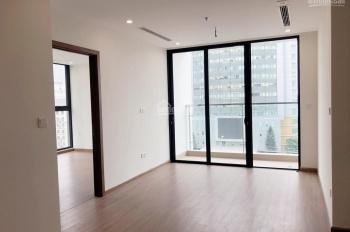 Bán căn góc tầng 15 tòa S2 Vinhomes Skylake: 100m2 - 3PN sáng với giá 4.2 tỷ, LH: 0868667568