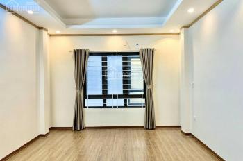 Còn căn đẹp nhất bán sau cùng mặt ngõ Tân Khai Lĩnh Nam, 32m2x4T, giá: 2,5 tỷ có TL. LH: 0345503337