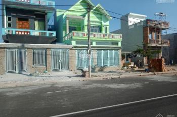 Chính chủ bán lô đất DT 187,5m2, khu phố tái định cư Phú Lạc,Phường Hòa Hiệp Nam, Đông Hòa, Phú Yên