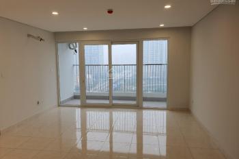 Cho thuê căn hộ chung cư 12A03 CT2 Ban cơ yếu Chính phủ. LH CC: 0917041689