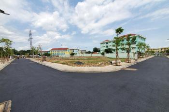 Đất nền khu dân cư Saigon West Garden hút khách nhờ chính sách bán hàng hấp dẫn - LH: 093 856 3386