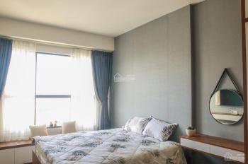 Bán căn hộ Gold View 2PN full nội thất cao cấp, giá nét 3.4 tỷ, sở hữu lâu dài. LH: 0972443344