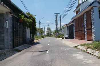 Kẹt tiền bán gấp đất Long Thành Center 2, đường Nguyễn Hải, giá rẻ nhất khu vực! 0907 410 989