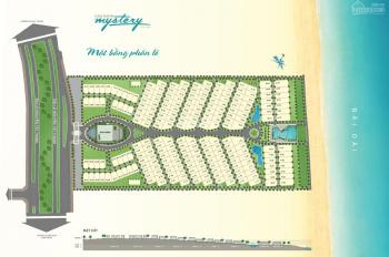 Biệt thự Cam Ranh Mystery Villa cách sân bay Cam Ranh 5p, Ck 17%, giá chủ đầu tư: 0985694795