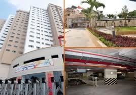 Cho thuê CH chung cư Useful: 64m2, 2PN, 1wc, full nội thất, 10tr/tháng, LH 0773843878 Sơn