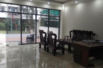 Bán nhà 4 tầng ở và kinh doanh tốt, tại Đặng Xá Gia Lâm Hà Nội