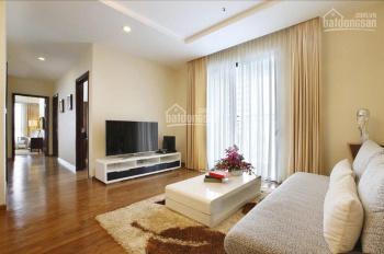 Cho thuê căn hộ chung cư Lữ Gia Q. 11, 3 phòng ngủ, giá 12 tr/th. LH: 0763486888 Quỳnh