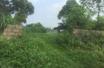 Cần bán lô đất 1440m2 mặt tiền 20m, view đẹp tại xã Yên Bài, Ba Vì, Hà Nội, LH 0862189768