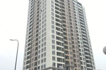 Mở bán 80 căn đẹp nhất dự án NO1 - Premier Berriver 390 Ng Văn Cừ - giá từ 35tr/m2 - LH xem nhà